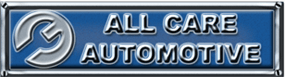 all care automotive logo