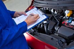 Car Mechanic Brunswick West