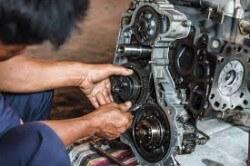 Car Mechanic Brunswick East
